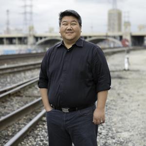 Yong K Kim