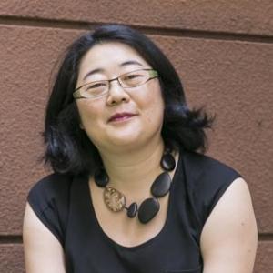 Patrícia Akinaga